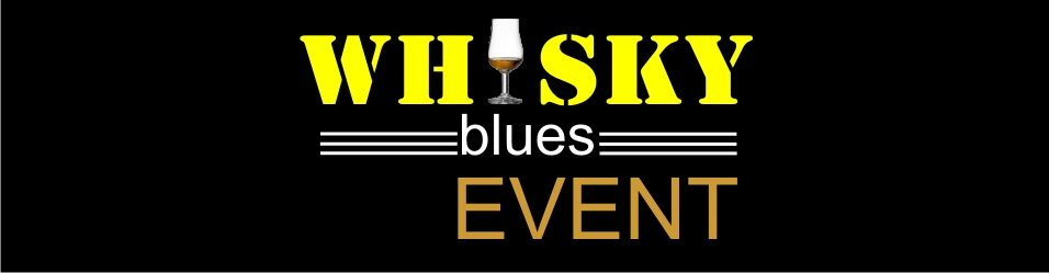 Whisky Blues Event 2019